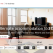 Alternate accommodation marketplace StayBazar Expands to Tier 2 and 3 Cities