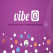 Vibe App, The fastest way to know everything about your contacts