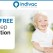 Kolkata based Indivac provides At – Home Vaccination services