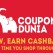 CouponDunia Revamps Business Focus, Forays into Cashback
