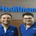 India's largest diagnostic and wellness service Healthians raised $3 Million in Series A funding