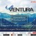 NIT Trichy – Ventura'18 – An International Business Model Competition | Register Now