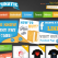 Funatic – Sports oriented E-commerce Apparel brand.